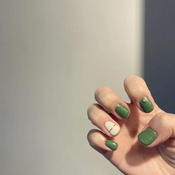 Tips for nail art