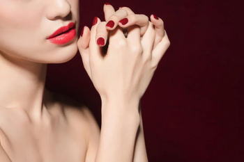 You must know the precautions of these nails!(1)